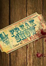 Freak Show HWA, et al