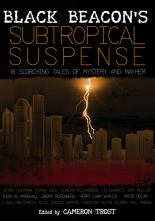 Black Beacon's Subtropical Suspense