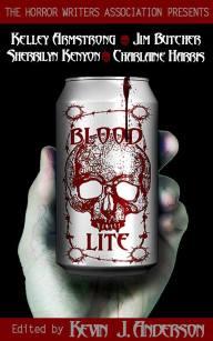 Blood Lite, HWA et al