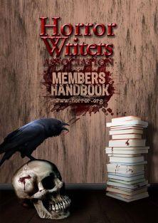 HWA Members Handbook