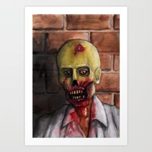 alley-zombie-257-prints
