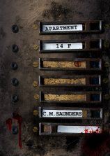 apartment14F