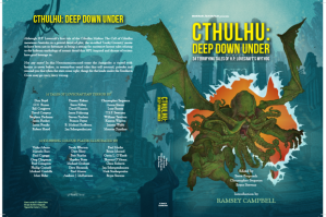 cthulhu-deep-down-under
