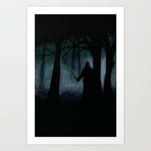 dark-woods-pi5-prints