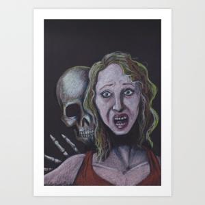 fright-mvh-prints