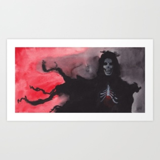 grim-reaper164157-prints