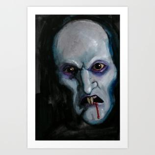 hungry206346-prints
