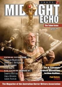 Midnight-Echo-Issue-7-723x1024