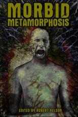 morbid-metamorphosis-new