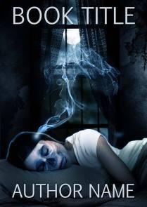 night=terror
