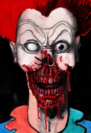 send-in-the-clown-small