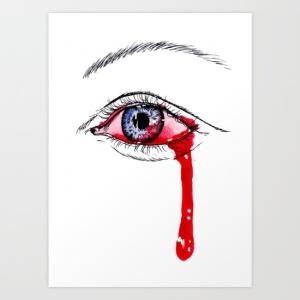 tears-of-joy-r7z-prints