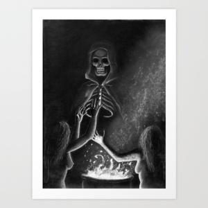 the-arrival-mxa-prints
