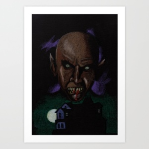 vampyre-iok-prints