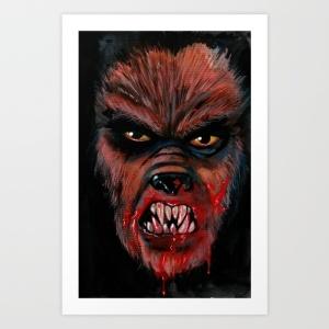 wolf-feast-2mo-prints-1