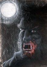 wolfman-charcoal