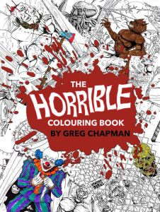 the-horrible-cb