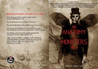 anatomy-of-monsters-mockup