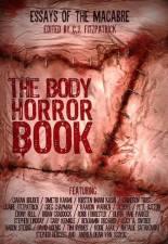 body-horror