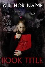 creepy-cover