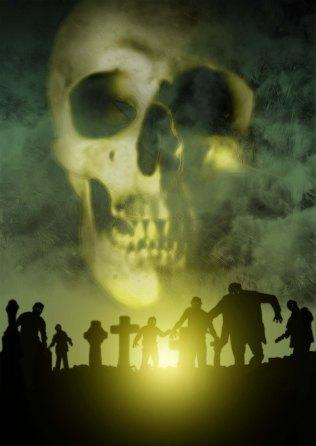 zombie-image-small