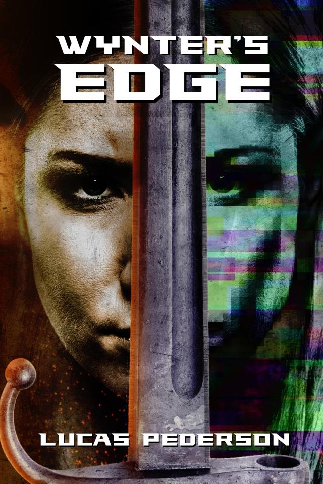 wynters-edge
